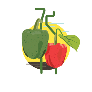 HotM_August_Peppers