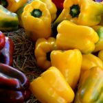 Peter Piper's Pickled Peppers & Friends