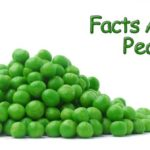 Protected: Peas: Registered Sites Page